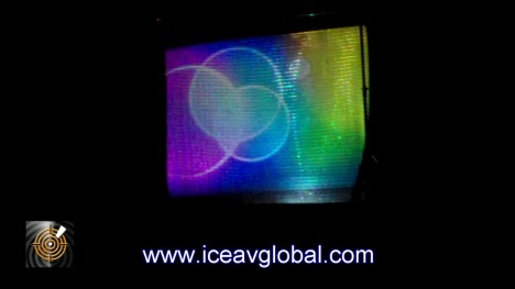 ICE Projection Mesh_09